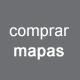 comprar mapas