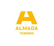 Turismo de Almada