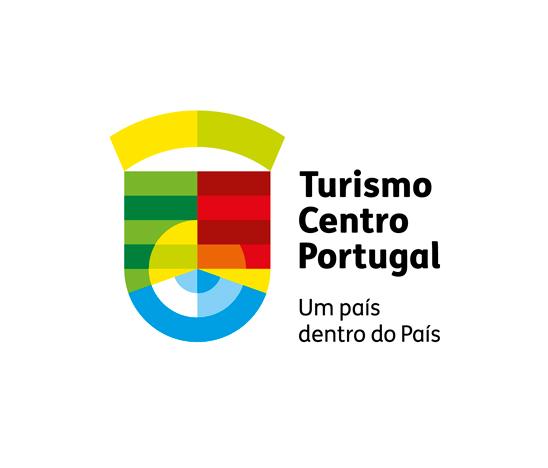 ERT - Centro de Portugal