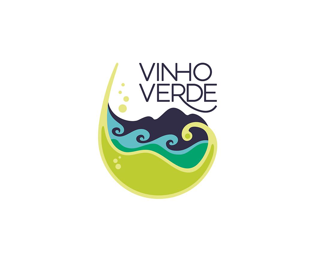 Comissão de Viticultura da Região dos Vinhos Verdes