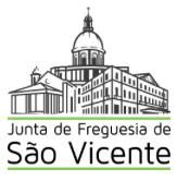 Junta de Freguesia de São Vicente