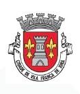 Câmara Municipal de Vila Fanca de Xira